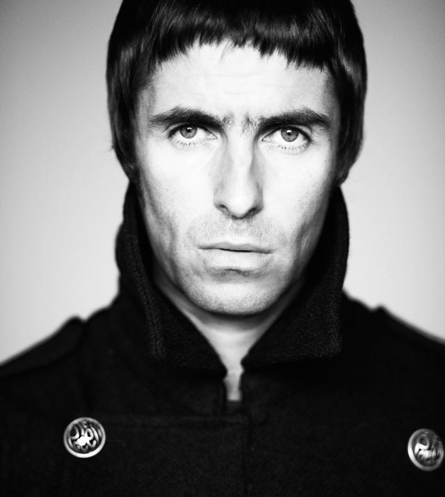 liamgallagher02.jpg